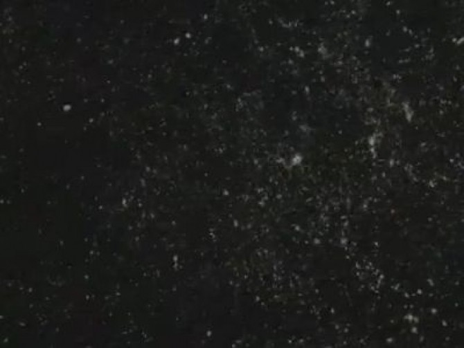 harta_univers