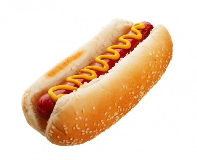hot_dog_w_mustard2