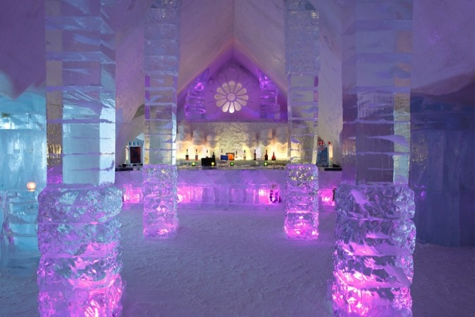 hotel-de-glace-canada1