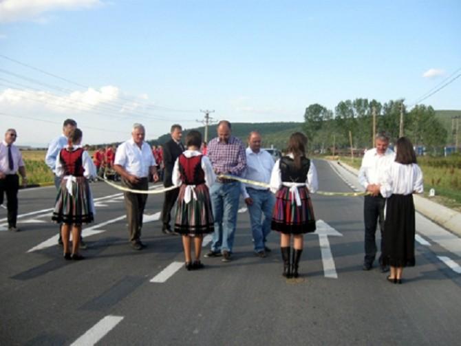 inaugurare-DJ-121-Covasna-Tg-Secuiesc