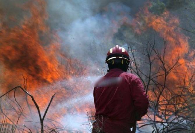 incendiu_padure_1dd982e5a0