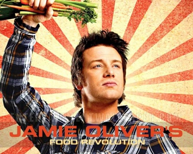 jamie-oliver-food-revolution