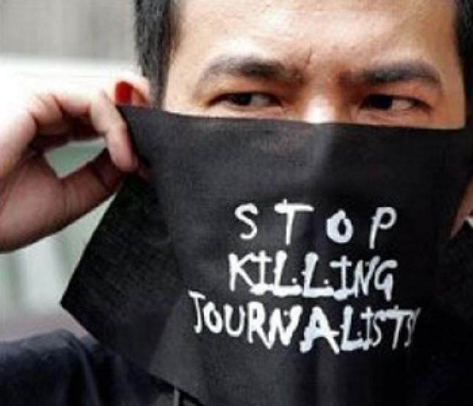 jurnalist ucis dc
