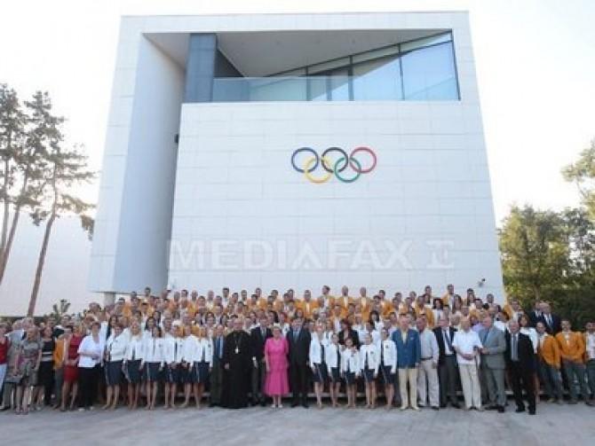 lot-olimpic-romania-londra