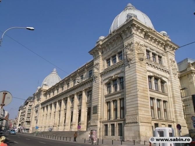 muzeul-de-istorie