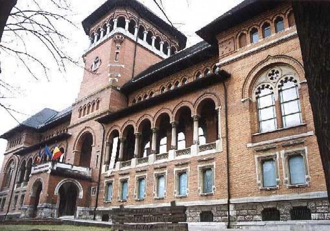 muzeul_taranului_roman_1