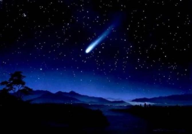 ploaie-de-stele-cazatoare-vizibila-in-romania-pe-12-august-1_size1