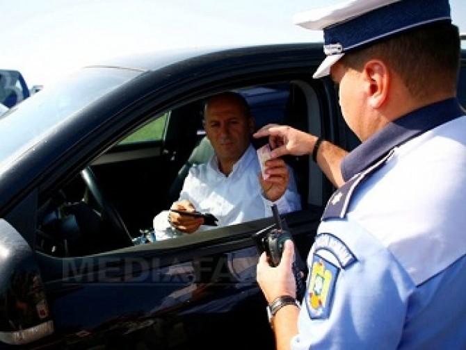 politia-rutiera-control