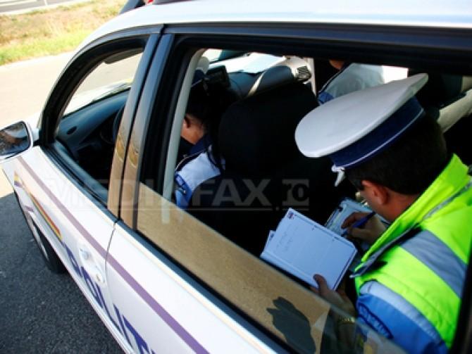 politia-rutiera-radare