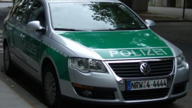politie_germany_46650200