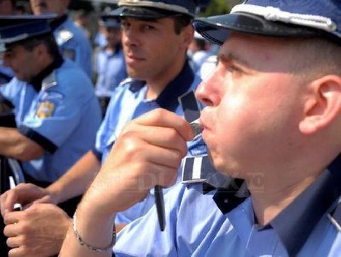 politisti-andreea-balaurea