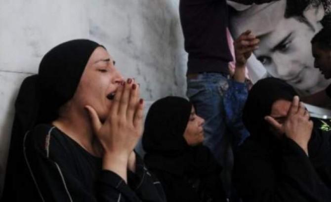 proteste-cu-violente-in-egipt.-11-oameni-au-murit-si-160-au-fost-raniti