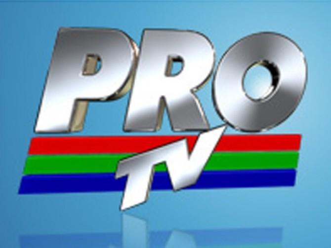 protv2