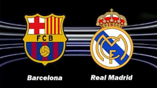 supercupa spaniei