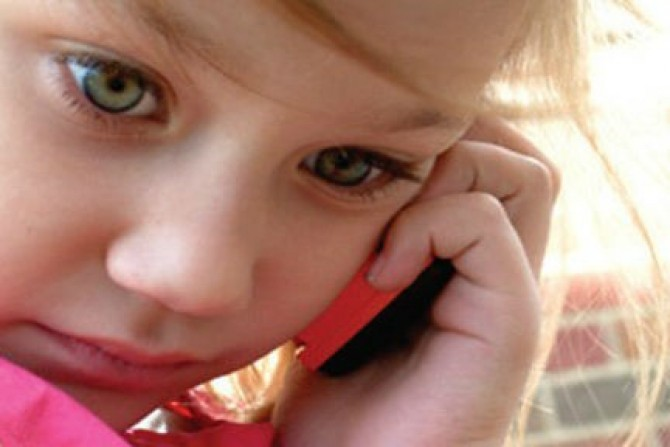 telefonul copilului 1