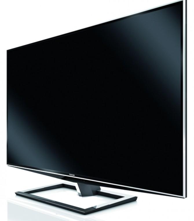 televizor-toshiba-55LZ2_09020959