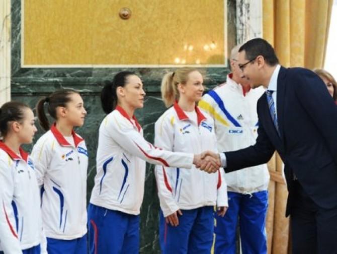 victor-ponta-olimpiada