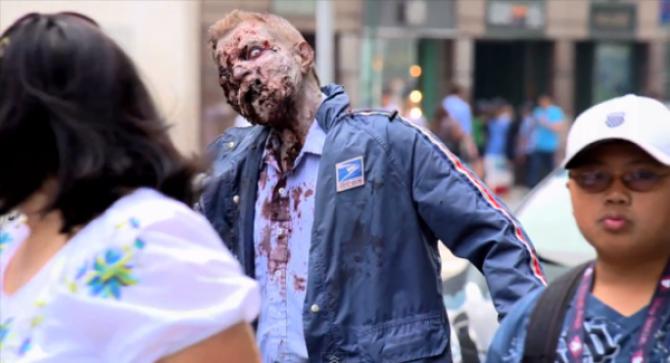 walking-dead-protest