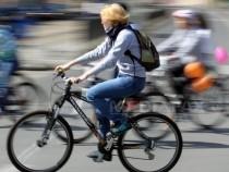biciclisti-alin-matei