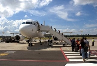 avion-imbarcare