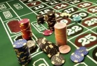 cazino