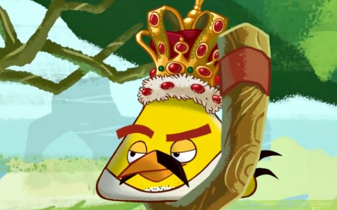 Freddie-Mercury-as-an-Angry-Birds-Character-640