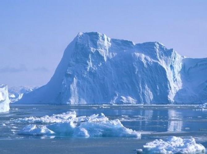 Groenlanda1