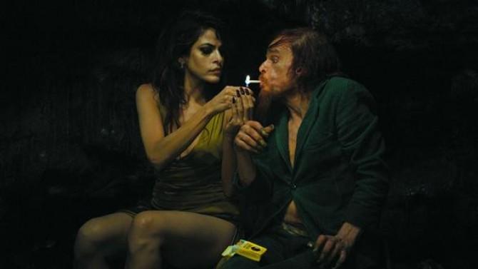 cele mai tari filme ale toamnei 2012