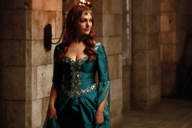 hurrem kanald