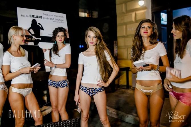 Poze Galliano 01.09.2012 008