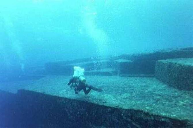 atlantida (1)
