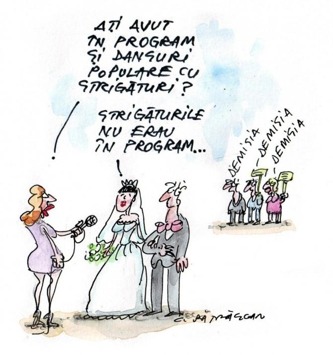 caricatura zilei, 3 septembrie, 2012