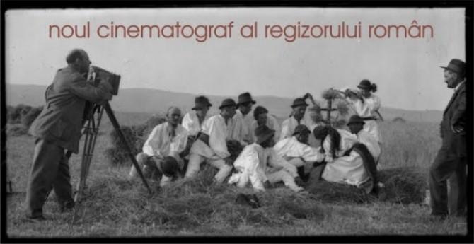 noul.cinematograf.al.regizorului.roman