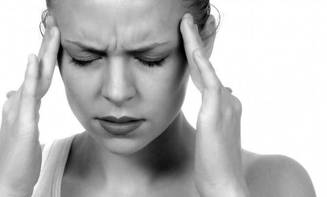 pastilele pentru dureri de cap ne fac rau