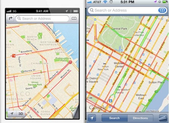 traffic-vs