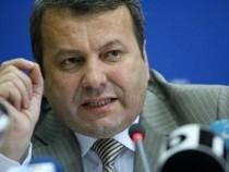 Gheorghe Ialomițianu: Există riscul ca aproximativ 50% din întreprinderile mici și mijlocii să intre în faliment ca urmare a creșterii prețurilor la energie electrică și al gazelor naturale