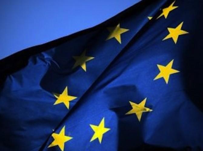 Comisia _europeana