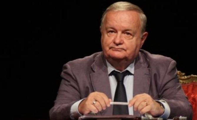 Cristian Țopescu, cauză deces. DE CE a murit Cristian Țopescu