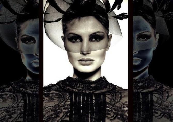 Miss Universe® Romania