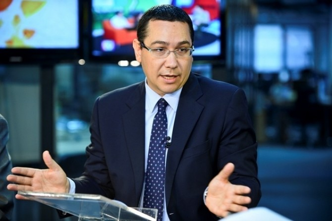 Victor Ponta (4)