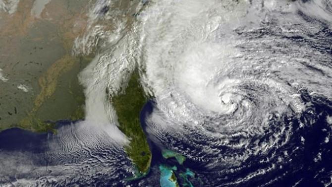 uraganul-sandy (16)