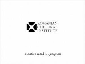 https://www dcnews ro/pora-sau-cristoiu-ce-basist-a-ghicit-manevra