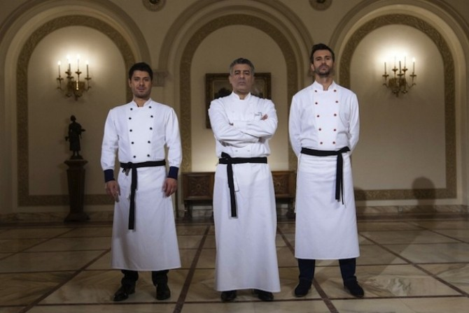 265831-top-chef