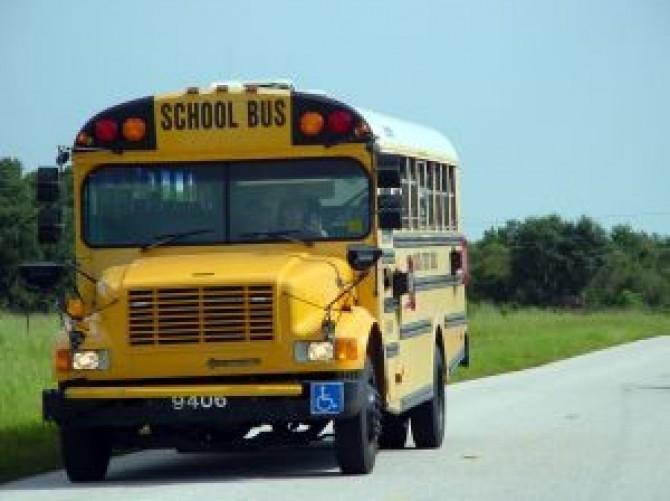 Autobuz_scolar-23045