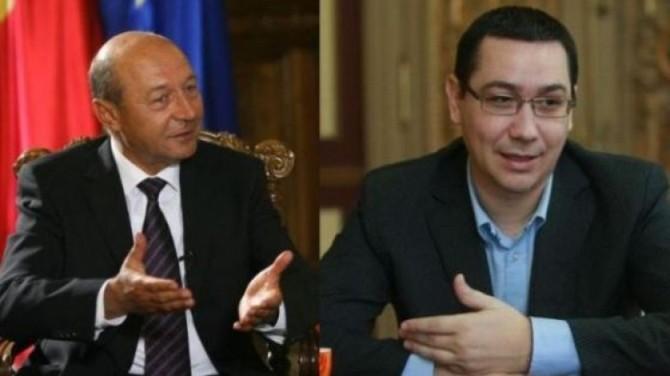 Basescu-vs-Ponta dc