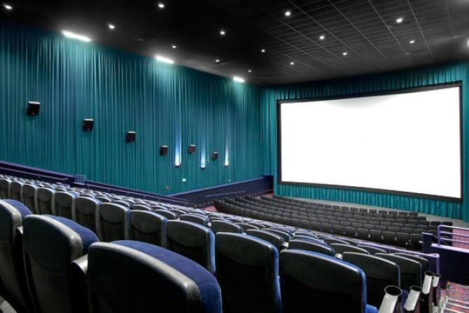 Movie_Theater_1