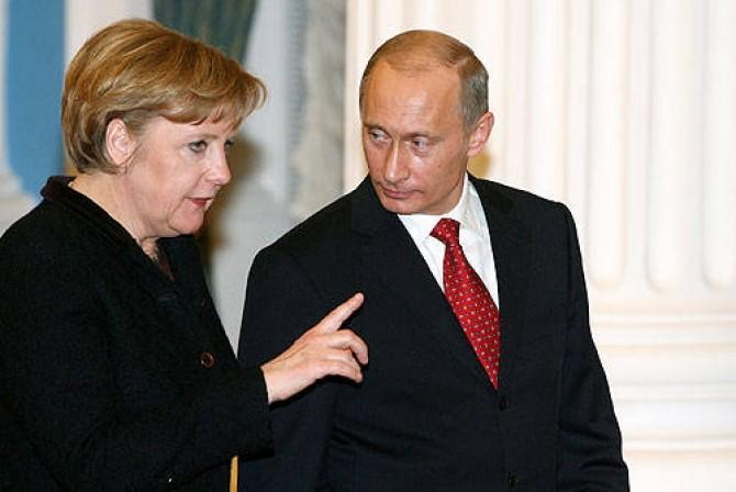 Putin_Merkel_siyasetaktuel_256d208619