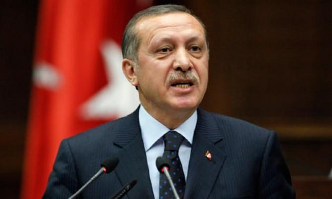 Recep-Tayyip-Erdogan