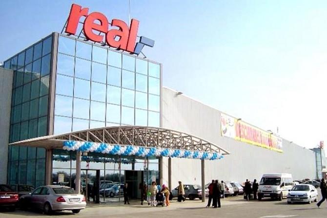 Reprezentantii-Hypermarket-ului-Real-îşi-doresc-cât-mai-multe-produse-româneşti-pe-rafturile-lor