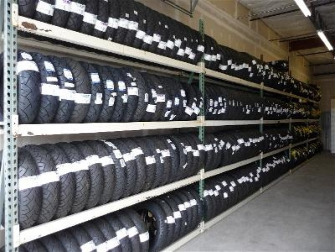 TRUCK_TIRE_MOTORCYCLE_TIRES_BICYCLE_TIRES_TRUCK_TRAILER_CAR_TIRES